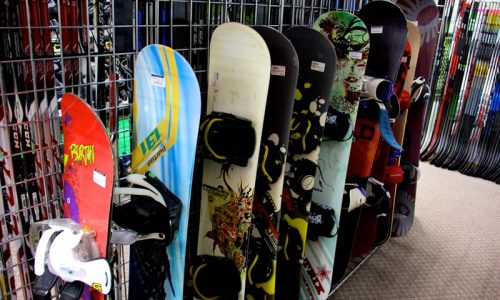 snowboardservices